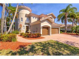 3151 SW 195th Ter. Miramar, Florida - Hometaurus