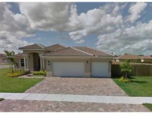 12865 SW 224 St. Miami, Florida - Hometaurus