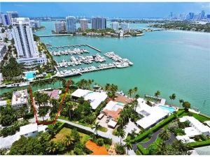 1630 W 21 St. Miami Beach, Florida - Hometaurus