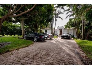 4120 Hardie Ave. Coconut Grove, Florida - Hometaurus