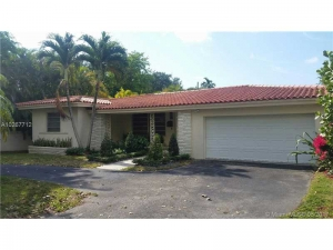 1208 Bird Rd. Coral Gables, Florida - Hometaurus