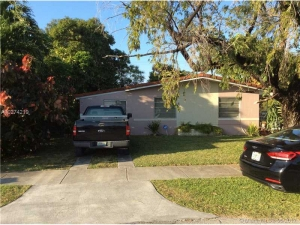 10415 SW 25th St. Miami, Florida - Hometaurus