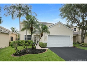 237 E Bayridge Dr. Weston, Florida - Hometaurus