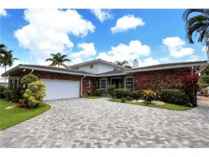 1501 NE 103rd St. Miami Shores, Florida - Hometaurus