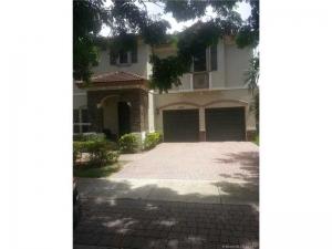 11529 SW 236th St. Homestead, Florida - Hometaurus
