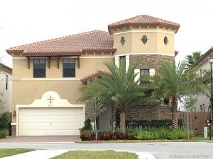 9907 NW 87. Doral, Florida - Hometaurus