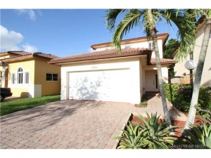 965 NE 41st Ter. Homestead, Florida - Hometaurus