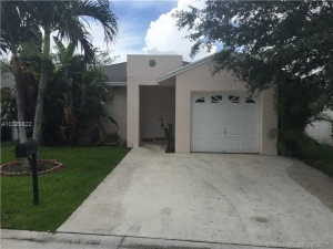 3810 NW 23rd Pl. Coconut Creek, Florida - Hometaurus