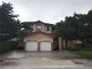 7983 NW 111th Ct. Doral, Florida - Hometaurus