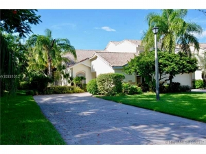 521 W Palm Aire Dr. Pompano Beach, Florida - Hometaurus
