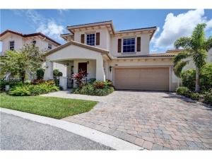 706 Duchess Ct. Palm Beach Gardens, Florida - Hometaurus