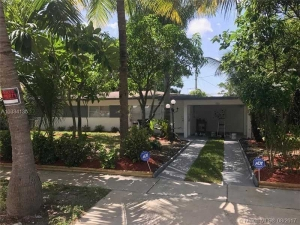 831 Alabama Ave. Fort Lauderdale, Florida - Hometaurus