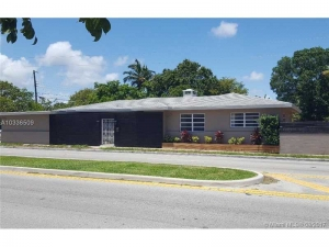 401 NW 13th St. Fort Lauderdale, Florida - Hometaurus