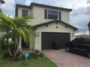 3384 W 95th Ter. Hialeah, Florida - Hometaurus