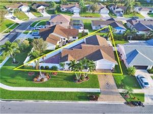 6333 Bengal Cir. Boynton Beach, Florida - Hometaurus