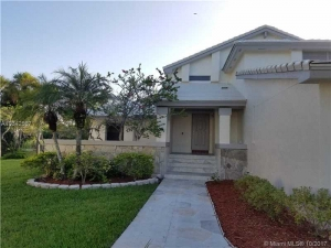 2405 Tallahassee. Weston, Florida - Hometaurus