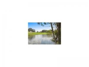 1440 NW 93rd Ter. Plantation, Florida - Hometaurus