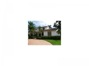 516 Royal Plaza Dr. Fort Lauderdale, Florida - Hometaurus