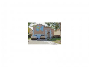 4502 NW 109th Ct. Doral, Florida - Hometaurus