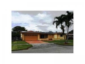 20033 SW 103rd Ave. Miami, Florida - Hometaurus