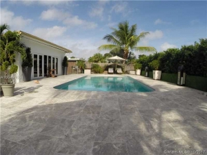 7745 Noremac Ave. Miami Beach, Florida - Hometaurus