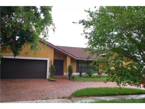4822 NW 51st St. Coconut Creek, Florida - Hometaurus