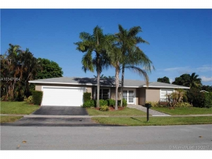 571 Westwood Ln. Weston, Florida - Hometaurus