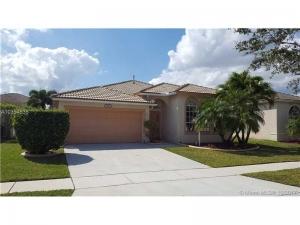 1628 NW 143rd Ter. Pembroke Pines, Florida - Hometaurus