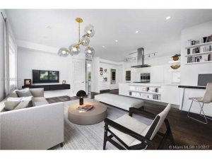 780 Allendale Rd. Key Biscayne, Florida - Hometaurus