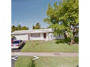 Prime 33317 Real Estate 33317 Homes For Sale Hometaurus Download Free Architecture Designs Sospemadebymaigaardcom