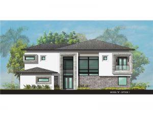 10398 SW 132 St. Miami, Florida - Hometaurus