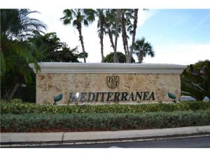 6833 NW 113th Pl. Doral, Florida - Hometaurus