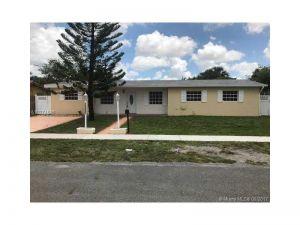 18001 NW 79th Ave. Hialeah, Florida - Hometaurus