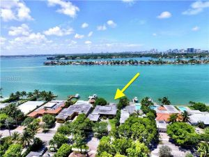 1485 Cleveland Rd. Miami Beach, Florida - Hometaurus