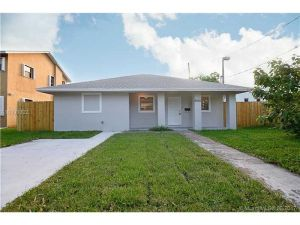 6500 SW 59th Ct. South Miami, Florida - Hometaurus
