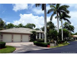 7360 SW 170th Ter. Palmetto Bay, Florida - Hometaurus