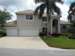 4905 NW 110th Way. Coral Springs, Florida - Hometaurus