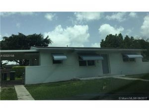 5051 SW 97th Ave. Miami, Florida - Hometaurus