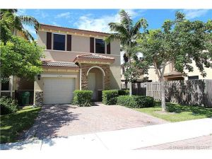 11439 SW 239th Ln. Homestead, Florida - Hometaurus