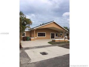 3891 E 9th Ct. Hialeah, Florida - Hometaurus
