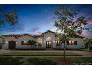 520 Minorca Ave. Coral Gables, Florida - Hometaurus