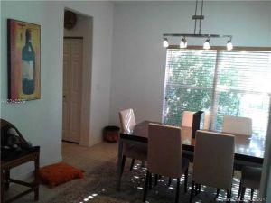 10917 NW 61st Ct. Parkland, Florida - Hometaurus