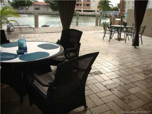 840 Raymond St. Miami Beach, Florida - Hometaurus