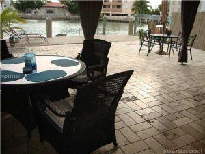 840 Raymond St. Miami Beach, Florida - Hometaurus
