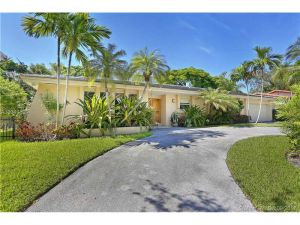 140 W Sunrise Ave. Coral Gables, Florida - Hometaurus