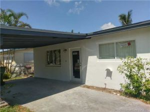 855 NW 8 St. Homestead, Florida - Hometaurus