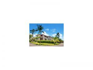 600 Curtiswood Dr. Key Biscayne, Florida - Hometaurus