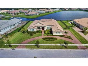 5361 S Sterling Ranch Cir. Davie, Florida - Hometaurus