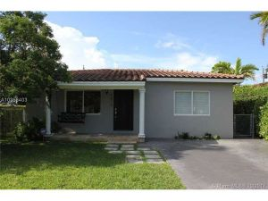 5819 SW 34 St. Miami, Florida - Hometaurus