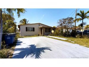 409 NW 5th Ter. Hallandale, Florida - Hometaurus